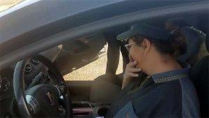 Man Gifts Car To McDonalds Employee: Heart-Warming Human Kindness Still Exists