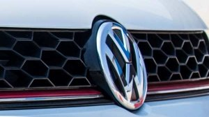 Volkswagen India To Pay Rs 100 Crore Fine — VW India MD Might Face Arrest Otherwise