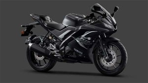 Yamaha YZF-R15 V3.0 Launched With Dual-Channel ABS — Prices Start At Rs 1.39 Lakh