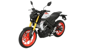 Yamaha MT-15 Details Leaked — Engine Specifications, Dimensions & Other Details Revealed