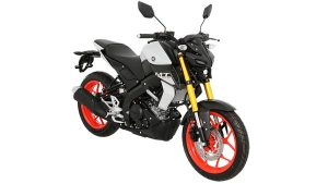 Yamaha MT-15 Bookings Open In Select Dealerships — Deliveries To Begin In April