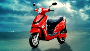 Hero Electric Can Buy Your Old And Rusty Petrol Scooters — New Exchange Offer Announced
