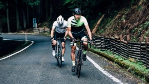 Trek Domane 2019 Bicycle Range Launched In India; Prices Start At Rs 57,999