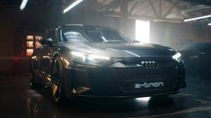 "Audi Super Bowl Commercial (2019) Out — ""Electric Has Gone Audi"" And Fans Are Excited"