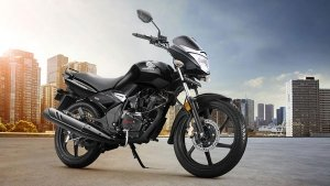 2019 Honda CB Unicorn 150 ABS Launched In India — Priced At Rs 78,815