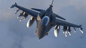 Lockheed Martin F-21 India — Facts And Details About India's Prospective New Fighter Jet