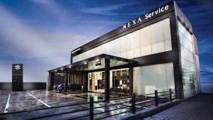 Maruti Suzuki Night Service Announced — Check Out The Details Of The 24x7 Maruti Service Facility