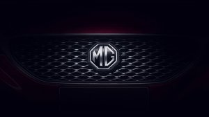 MG Motors' First Corporate Office Inaugurated In Gurugram — To Also Have Its Flagship Showroom