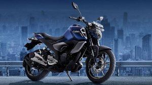 New Yamaha FZ-S Model's Features Explained In New Video — Watch The Official TVC Here