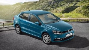 Volkswagen Ameo To Be Discontinued? — No More Interest In Compact-Sedans, Says Volkswagen India