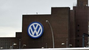 Volkswagen Group Becomes The Biggest Car Company In The World As Of 2018 — Sold 10.83 Million Units