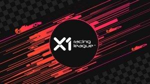 X1 Racing E-Sports League Announced — A Platform For Aspiring Indian Motorsport Enthusiasts