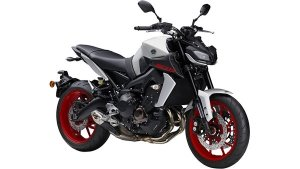 2019 Yamaha MT-09 Launched In India — Priced At Rs 10.55 Lakh