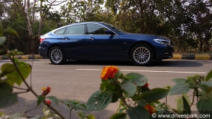 BMW 630i Gran Turismo Sport Line Review — Does It Offer The Best Of Both Worlds?