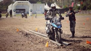 Achtung! The BMW GS Experience Is Coming To India — The Germans Are On The Way!