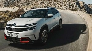Citroen's Plans For Indian Market Revealed: Product Details & Launch Timeline