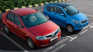 FAME II Scheme Receives Government Approval — A Big Boost For Electric Vehicles In India