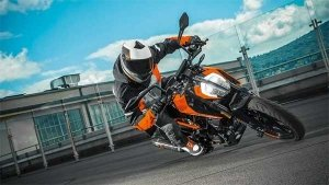 Bajaj Auto To Transfer Stakes From KTM AG To KTM Industrie: Details & Benefits Explained