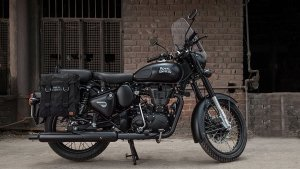 Royal Enfield Reveals New Accessories For Classic Range — Prices Start At Rs 700