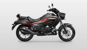 Suzuki Intruder Sales Down To Zero Units In 2019 — What's Happening?