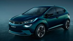 Tata Altroz EV Price Expectations For India — To Be Offered With A Premium Price Tag