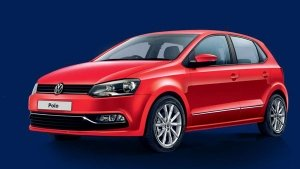 NGT Fines Volkswagen Rs 500 Crore — Germans Refer Decision To Supreme Court