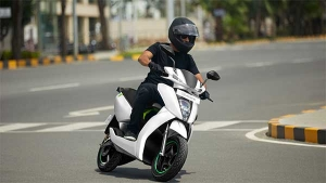 Ather Prepares For Rapid Expansion; Chennai Launch Date Revealed