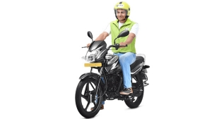 Ola Sues Karnataka Over Bike Taxi Permit Delay — Asks For Other Operators To Be Banned