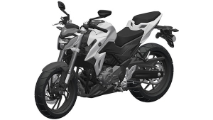 Suzuki Gixxer 250 To Be Launched In India Soon — To Rival The KTM 250 Duke