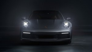 Porsche 911 India-Launch Details Revealed — To Rival The Nissan GT-R