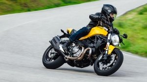 Ducati Planning Expansion Into Tier Two Cities — Want Better Presence In India