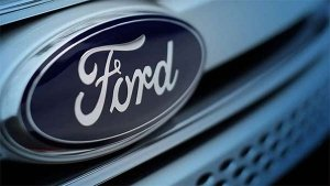 Ford To End Its Independent Business In India — Will Move Forward With Mahindra In A Joint Venture