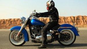 Harley-Davidson Opens Summer Internship Program In India — The Dream Job?