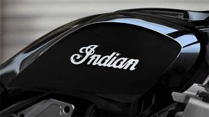 Indian Motorcycles FTR 1200 Lineup To Get Two New Models — Street & Adventure