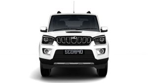 Mahindra And Mahindra Dealer Pay Rs 60,000 Compensation — A Case Of A Rusty Roof!