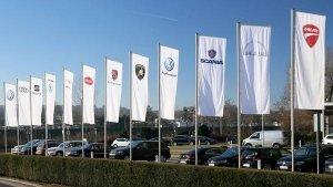 Volkswagen, Skoda, Audi, Porsche, Lamborghini To Merge In India — Czechs To Lead The Charge