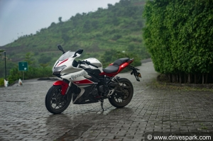 Benelli Reduces Price Of TNT 300 And 302R — Reductions Of Up To Rs 60,000
