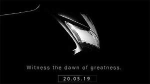 Suzuki To Launch Gixxer SF 250 With BS-IV Engine — BS-VI Next Year