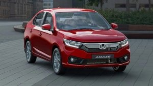 Honda To Continue Selling BS-VI Compliant Diesel Cars — The Japs Are In!