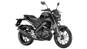 Yamaha Offers Complementary Riding Gear With The MT-15 — Promoting On-Road Safety
