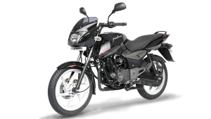 Bajaj Auto Ready To Trigger Price War — A Train Of Consequences