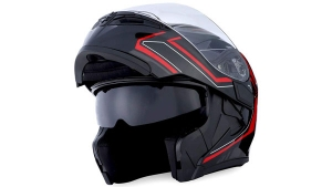 Branded Helmets in India — Top Things To Know Before Buying A Helmet