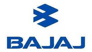 Bajaj TVS And Hero MotoCorp Against 100 Percent Electrification