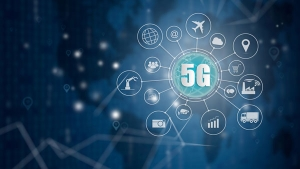 Mercedes Launches 5G Network For Auto Production — Streamlining At The Speed Of Light