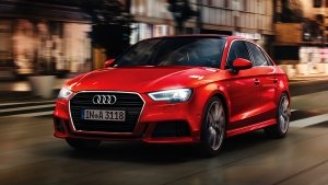 Audi A3 Prices Reduced — Price Slashed Between Rs 3.58 To Rs 4.94 Lakh!