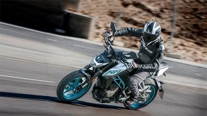 CF Moto Readies Four Motorcycles For July 2019 Launch — The Chinese Invasion