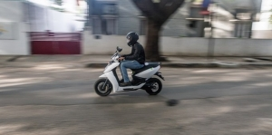 Ather Energy Starts Chennai Operations — Prices Start At Rs 1.19 Lakh, On Road