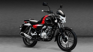 Bajaj V15 Discontinued In India — Will Bajaj Come Out With A Replacement Soon?