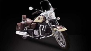 UM Motorcycles Sales Discontinued In India — Dealerships Shut Down Due To Low Demand