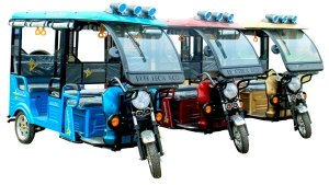 KSL Cleantech Ltd. Set To Launch 10 Electric Vehicles In India — What About The Infrastructure?